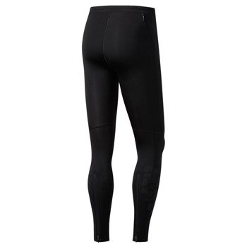 spodnie do biegania męskie ADIDAS SUPERNOVA LONG TIGHT / BQ7234