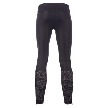 spodnie do biegania męskie ADIDAS SUPERNOVA LONG TIGHT / S94403