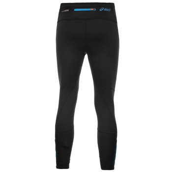 spodnie do biegania męskie ASICS WINTER TIGHT / 114540-8070