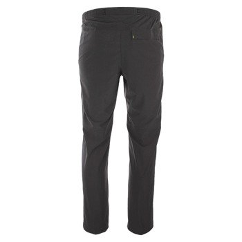 spodnie do biegania męskie BROOKS ELITE ATHLETE PURE PROJECT PANT / 210707979