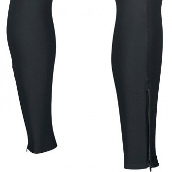 spodnie do biegania męskie NIKE FILAMENT RUNNING TIGHTS LONG / 519712-010