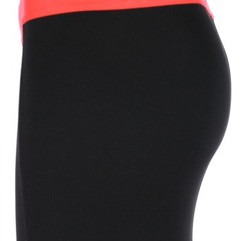 spodnie sportowe damskie REEBOK WORKOUT READY POLY TIGHT / AA4586