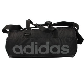 torba sportowa ADIDAS LINEAR PERFORMANCE TEAMBAG SMALL / AI9117