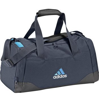 torba sportowa ADIDAS PERFORMANCE ESSENTIALS TEAMBAG SMALL / F79170