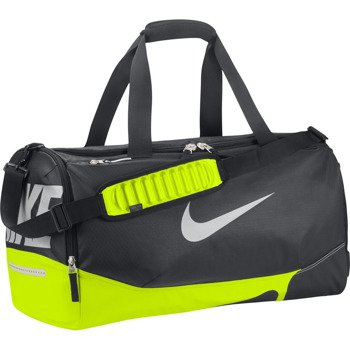 torba sportowa NIKE TEAM TRAINING MAX AIR MED