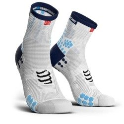PRO RACING SOCKS V3.0 HIGH SMART