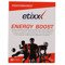 suplement ETIXX ENERGY BOOST / 30 tabl.
